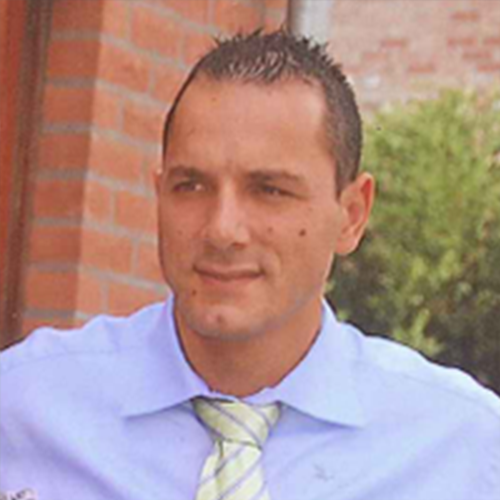 David Iachetta