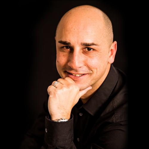 Raffaele Iachetta