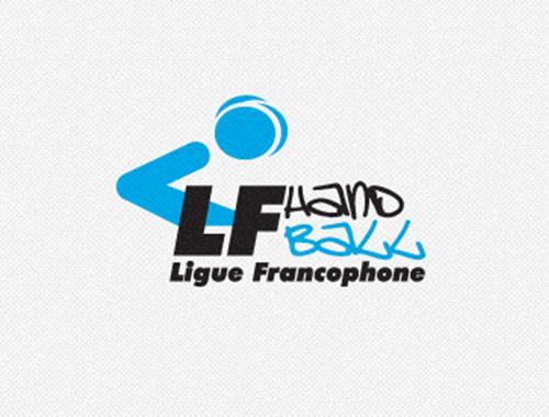 LF Handball